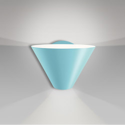 Billy WL Wall Lamp | General lighting | Kalmar