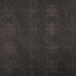 Mehndi Brun | Rugs / Designer rugs | Toulemonde Bochart