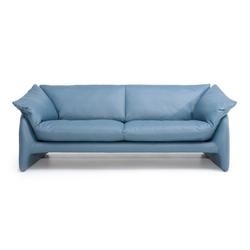Edison | Lounge sofas | Leolux
