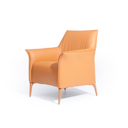Mayuro | Lounge chairs | Leolux