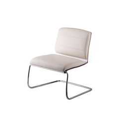 Stresemann Co 29 Swing Lounge Chair | Fauteuils d'attente | rosconi