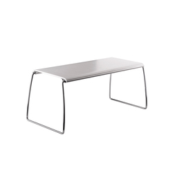 Stresemann Co 33 Light Lounge Beam | Panche attesa | rosconi