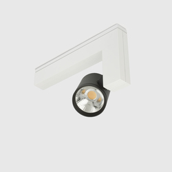 Erubo | Floodlights | Kreon