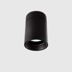 Holon | Ceiling-mounted spotlights | Kreon