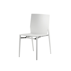 tendo chair | Restaurant chairs | rosconi