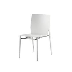 tendo chaise | Restaurant chairs | rosconi