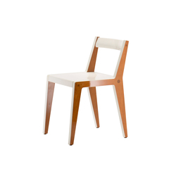 Wiener Fauteuil chair | Sillas | rosconi