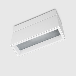 Prologe 80 Triple | Illuminazione generale | Kreon