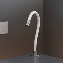 Free Ideas FLX03 | Wash-basin taps | CEADESIGN