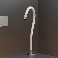 Free Ideas FLX04 | Wash-basin taps | CEADESIGN