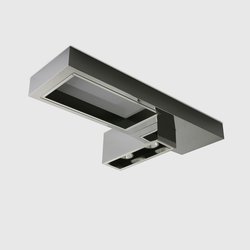 Regard Double | Illuminazione generale | Kreon