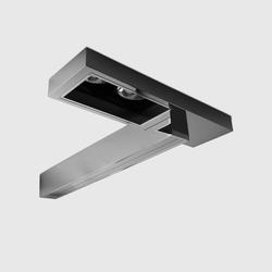 Regard Double | Spots de plafond | Kreon