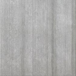 Cemento cassero grigio | Außenfliesen | Casalgrande Padana