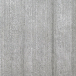 Cemento cassero grigio | Piastrelle | Casalgrande Padana