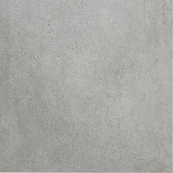 Cemento rasato grigio | Baldosas de cerámica | Casalgrande Padana