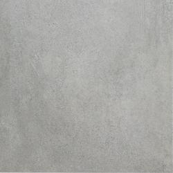 Cemento rasato grigio | Außenfliesen | Casalgrande Padana