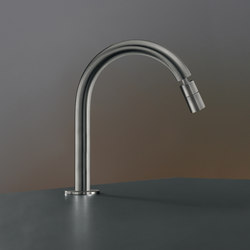 Free Ideas FRE55 | Wash-basin taps | CEADESIGN