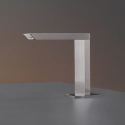 Free Ideas BAR54 | Wash-basin taps | CEADESIGN