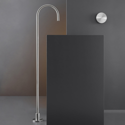 Free Ideas FRE57 | Wash-basin taps | CEADESIGN