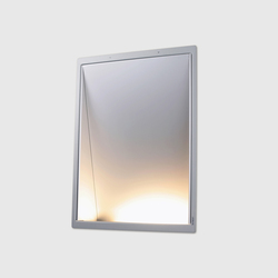 Side | Faretti luce | Kreon