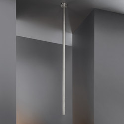Free Ideas MIL73 | Shower controls | CEADESIGN