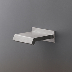Free Ideas FRE49 | Wash-basin taps | CEADESIGN
