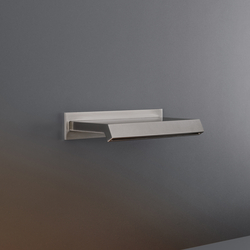 Free Ideas FRE15 | Wash-basin taps | CEADESIGN