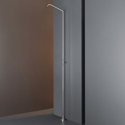 Free Ideas NEU24 | Shower taps / mixers | CEADESIGN