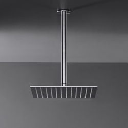 Free Ideas FRE11 | Shower taps / mixers | CEADESIGN