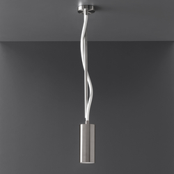 Free Ideas AST11 | Shower taps / mixers | CEADESIGN