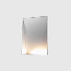 Small Side in-Line | Recessed wall lights | Kreon