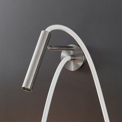 Free Ideas AST10 | Bath taps | CEADESIGN