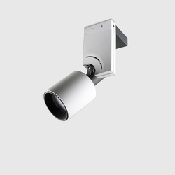 Xharon | Ceiling-mounted spotlights | Kreon