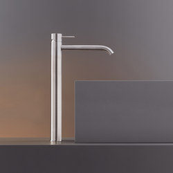 MilO360 MIL18 | Wash basin taps | CEADESIGN