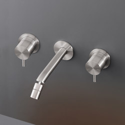 MilO360 MIL39 | Wash basin taps | CEADESIGN