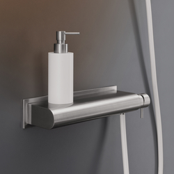 MilO360 MIL95 | Shower controls | CEADESIGN