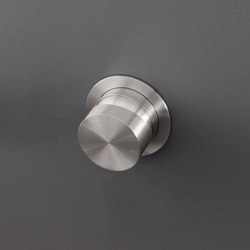 Milo360 MIL103 | Shower controls | CEADESIGN