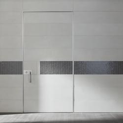 Venezia Materia | Frammenti | Fassadenbeispiele | Oikos
