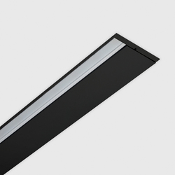 Rei profile recessed | Faretti luce | Kreon