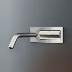 Switch SWI10 | Wash-basin taps | CEADESIGN