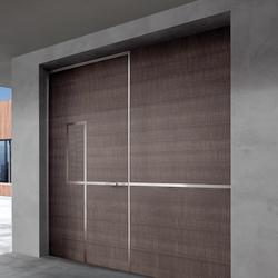 Venezia Materia | Infinito | Panelling systems | Oikos