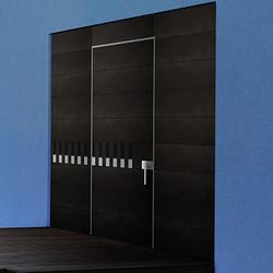 Venezia Materia | Tetris | Entrance doors | Oikos