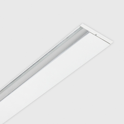 Rei profile recessed | Spotlights | Kreon