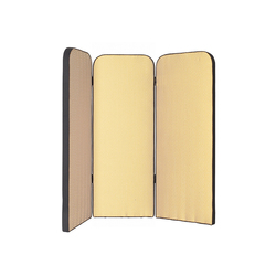 Diva paravento | Folding screens | ARFLEX
