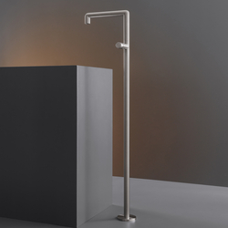 Cartesio CAR04 | Wash basin taps | CEADESIGN
