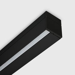 Rei profile surface | Faretti a soffitto | Kreon