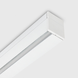 Rei profile surface | Ceiling-mounted spotlights | Kreon