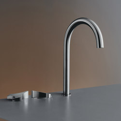 Ziqq ZIQ11 | Wash-basin taps | CEADESIGN