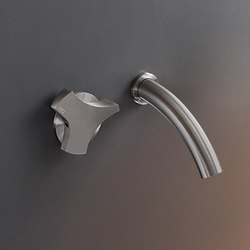 Ziqq ZIQ29 | Wash-basin taps | CEADESIGN