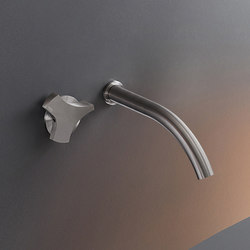 Ziqq ZIQ59 | Wash-basin taps | CEADESIGN